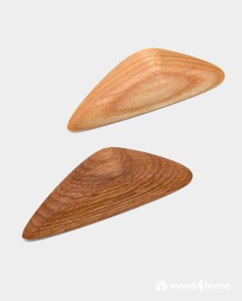 handamde wooden brooches wood brooch natural ecofriendly jewelry