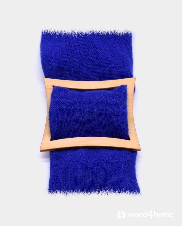 shawl clasp