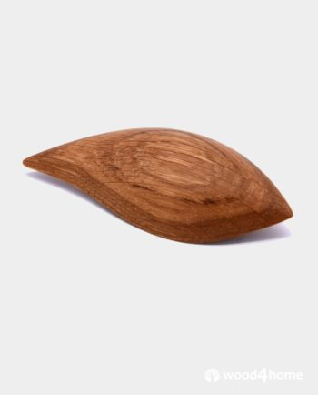 wooden brooch natural jewelry online